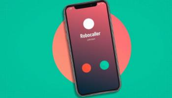 robocaller