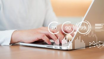 Track Sales KPIs: Are You Using the Right Metrics?
