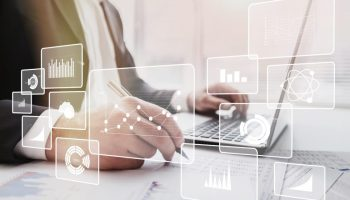 The Value of Business Intelligence in 2020