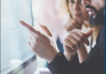 sales training platform