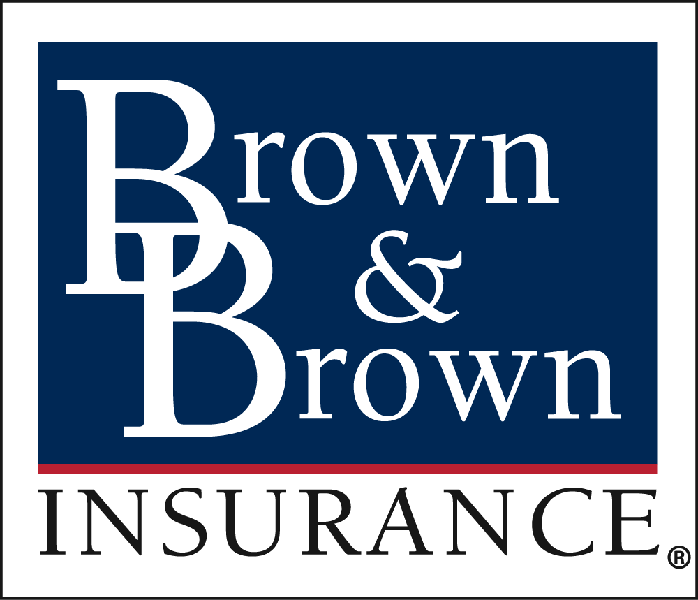 This image has an empty alt attribute; its file name is brown-and-brown-insurance.png
