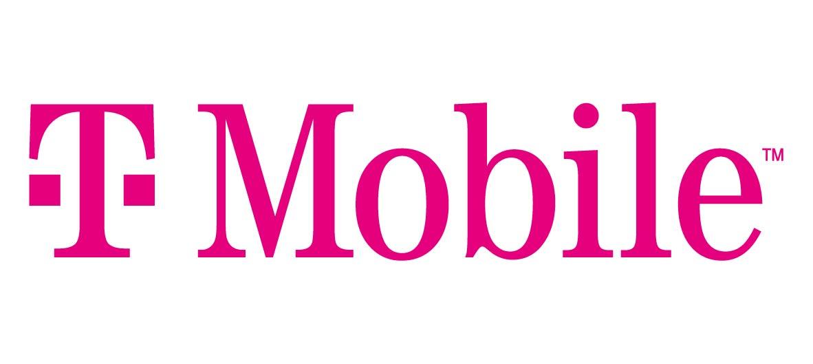 Sales Effectiveness - T-Mobile