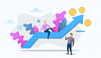 Why Sales Leaders are Thankful for Sales Acceleration