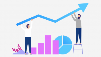 5 Top Sales Trends for 2021