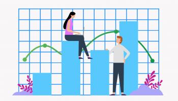 Improve Sales Training, Increase Sales Effectiveness