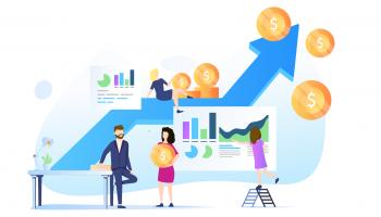 5 Sales Management Strategies to Drive More Revenue