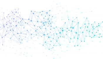 intent data graphic