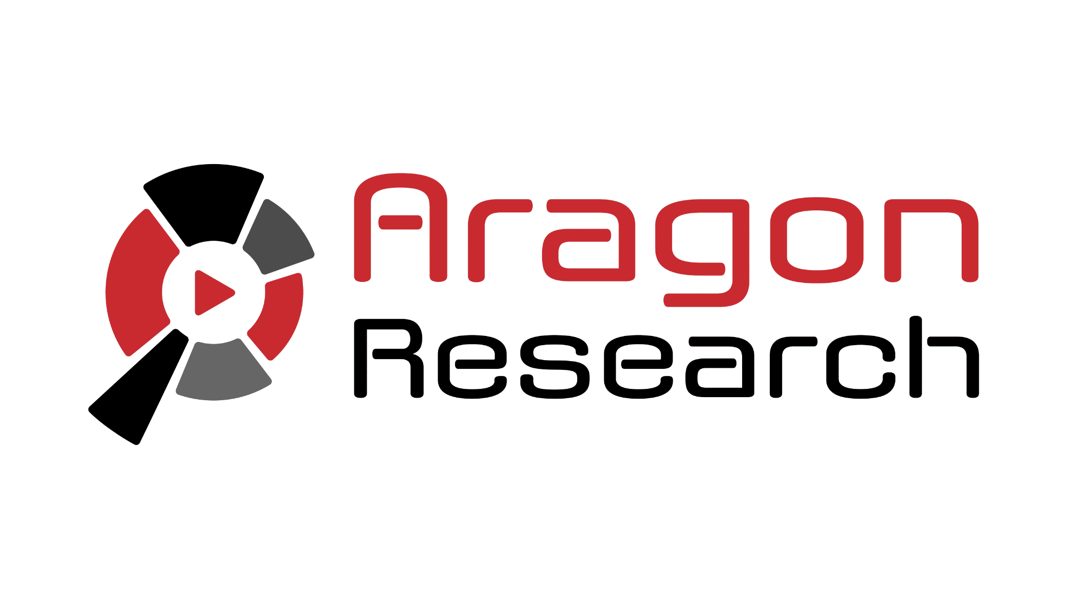 Gryphon Named as a 2021 Aragon Research Hot Vendor™ in Sales Enablement