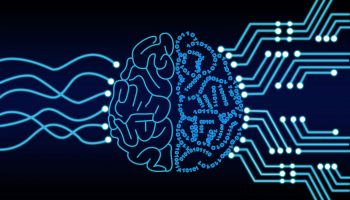Artificial Intelligence vs. Machine Learning 2021