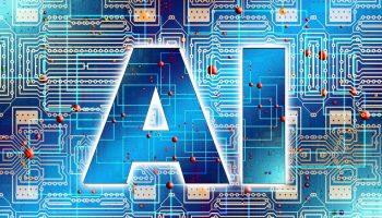 Artificial Intelligence Market 2021