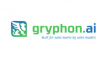 Gryphon Networks Rebrands as Gryphon.ai